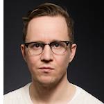Mikael Färnbo