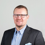 Rikard Ekberg