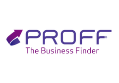 Proff Group Total