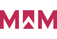 MWM Total