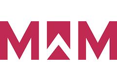MWM Mobil