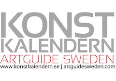 Konstkalendern.se