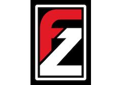 fz.se Total