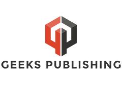 Geeks Publishing Mobilt