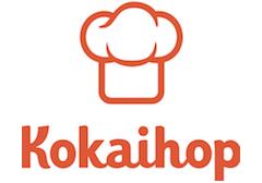 Kokaihop Media