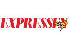Expressen Mobil: WebbTV
