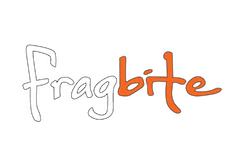 Fragbite.se Mobil