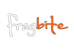 Fragbite.se Total