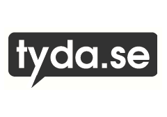 Tyda.se