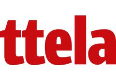mobil.ttela.se
