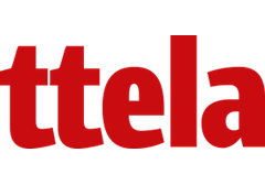 ttela.se Total