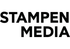 Stampen Media Webb