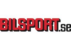 bilsport.se