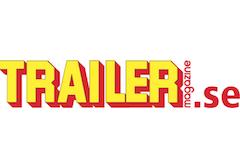 trailer.se