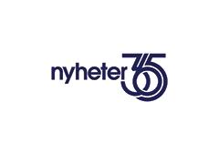 Nyheter365 mobilnätverk