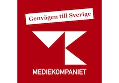MK Webb-TV