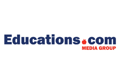 EMG - Educations.com Media Group