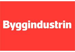 Byggindustrin.se