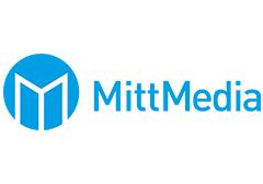 MittMedia Total