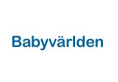 babyvarlden.se
